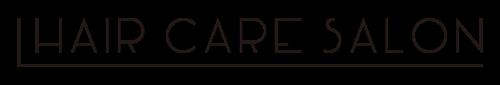 Hair Care Salon(ヘアケアサロン)|アウトバス商品をご紹介(美容師監修)
