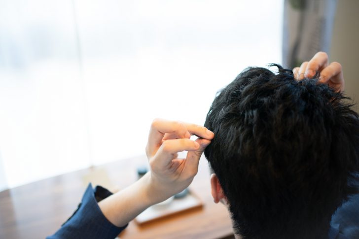 オシャレな魅力】堂本剛の普段の髪型からドラマの髪型まで徹底