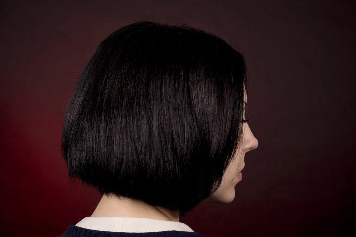 yonekura hair