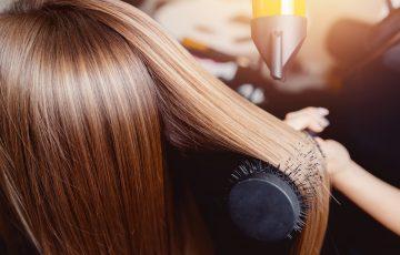 hairbeauzer